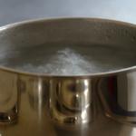 チャドクガの幼虫を熱湯で駆除する方法とは?